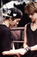 [HunHan] [H+] [SM] Love Hun Like Han Do by Tain_Tain