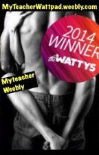 My teacher (boyXboy) by xoxxoxxoxx