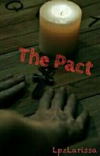 The Pact by LpzLarissa