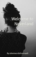 Welcome to Neverland by silentwordsfromnadii