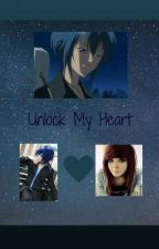 Unlock My Heart (Discontinued) by High_0nLife