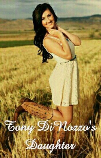 Tony DiNozzo's Daughter
