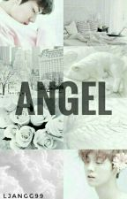 HunHan - Angel by ljangg99