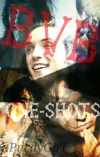 BvB One-shots by Dark_Motionless