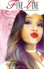 Ariana; Hemmings. by ciaosonomortadentro