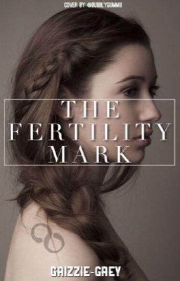 The Fertility Mark