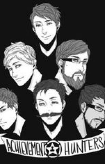 Rooster Teeth One Shots