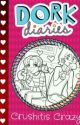 Dork Diaries: A Dork Diary Short by MarissaAndrews2