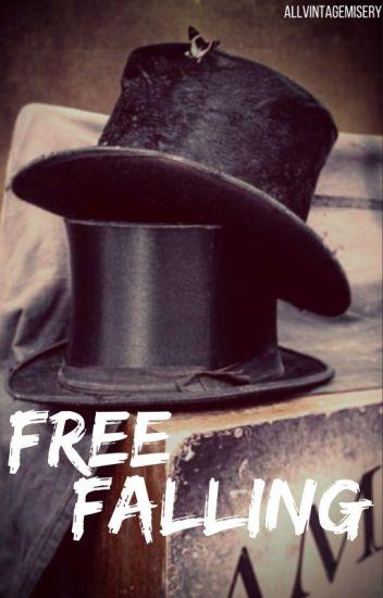 Free Falling || Wilder [2] [NYSM2] ✔️