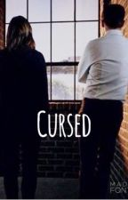 Cursed // Fitzsimmons by jemmasimmons4