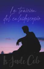 Fuego by Ja1DeCrazyMofo