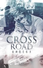 Cross Road - Coming Winter 2017/2018 by Ambi63