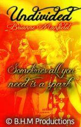 Undivided by BrianneManfield