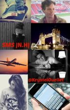 SMS |N.H|L.T| (FR) by KrystelOuellet