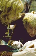 If I Die Young~Fred Weasley Short Story~ by callmecrazy96