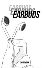 earbuds ; lrh by thatonebb
