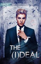 The (I)deal ➳ j.b. by fanc-y