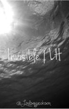 Invisible   Luke Hemmings ON HOLD by lindsayjacobson