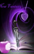 New Fantasy by starchild10
