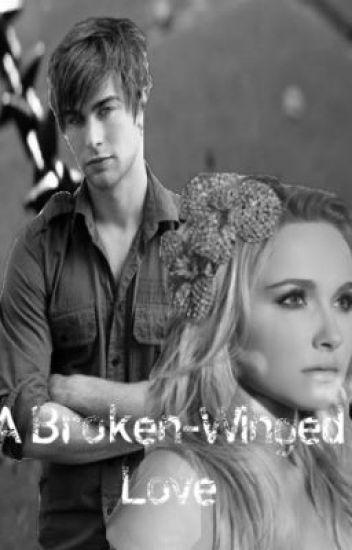 A Broken-Winged Love