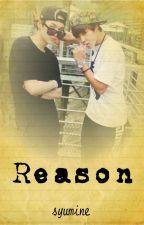 Reason (Yoonmin) by syumine