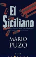 El siciliano. by RomeVSumin