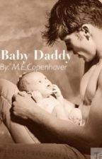 Baby Daddy by Forever_and_Forever
