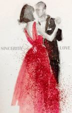 Sincerity and Love by lanolaa