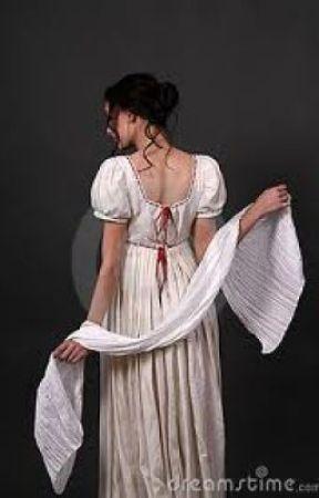 Fan Fiction; My homage to Jane Austen by pheonix-on-fire
