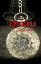 Hypnosis by Treblestar
