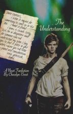 The Understanding - A Newt Fanfiction by glademother