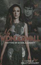 My Wonderwall ♡ (Nico Mirallegro) by ImGxrlAlmxghty