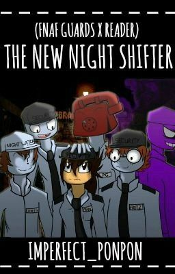 Newt X Reader Fanfiction The New Night S...