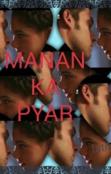 Manan Ka Pyar