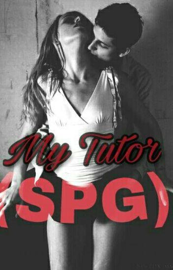My Tutor (SPG)