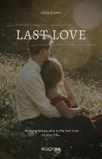 Last Love by fianyaa