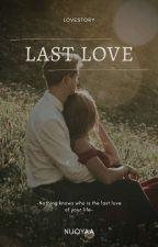 Last Love by fianyaa