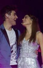 Jortini-Una Star In Classe by Mia_LoveJortini