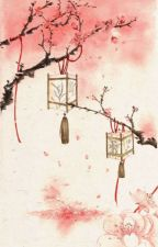 (Rewrite) Tang Ca | Cửu Lộ Phi Hương by kenllychan