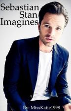 Sebastian Stan Imagines by MissKatie1998