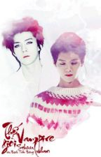 The Vampire #HunHan Fanfiction by Dragon_Panda_68