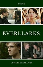 Everllarks by leticiaeverllark