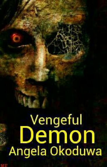 Vengeful Demon