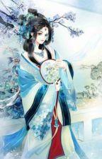 Mỹ Nhân Ký - Thạch Đầu Dữ Thủy - Ongoing - Update Chapter 224 by Julietle