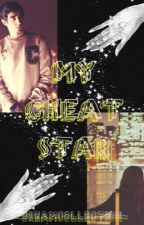 ~My Cheat Star~ by DreamCollection