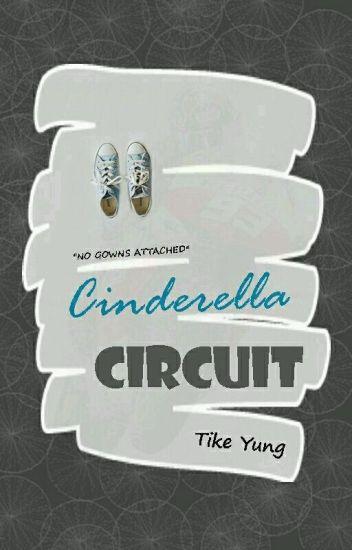 Cinderella Circuit
