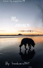 My abused mate by booknerd317