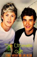 The Ultimate Gift (One Direction Niall/Liam FanFiction) by Im_an_awkward_peanut