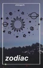 zodiac 2 by xlukesgurlx