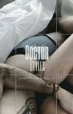 Doctor Styles /H.S./ SK √ by mirrorofdreams